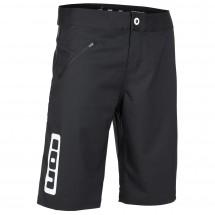 ION - Bikeshorts Traze - Pantalon de cyclisme