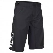 ION - Bikeshorts Traze_Amp - Pantalon de cyclisme