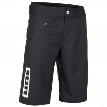 ION - Bikeshorts Traze_Plus - Cycling pants