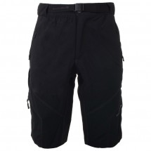 Endura - Hummvee Classic - Cycling pants
