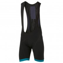 Triple2 - Snell Bib Tight - Pantalon de cyclisme