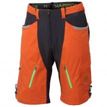 Karpos - Casatsch Baggy Short - Pantalon de cyclisme