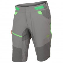 Karpos - Free Shape Stone Short - Cycling bottoms