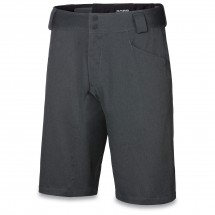 Dakine - Ridge Short - Cycling bottoms
