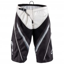 O'Neal - Element FR Shorts - Pantalon de cyclisme