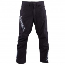 O'Neal - Predator III Pants - Pantalon de cyclisme