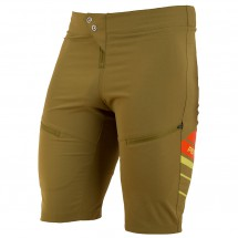 Pearl Izumi - Divide Short - Cycling pants