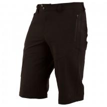 Pearl Izumi - Launch Short - Pantalon de cyclisme