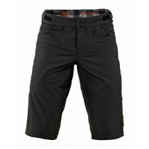 Troy Lee Designs - Skyline Short - Fietsbroek