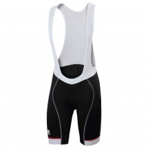 Sportful - Giro Bibshort - Pantalon de cyclisme