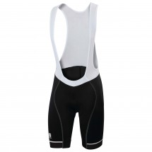 Sportful - Giro Bibshort - Cycling pants