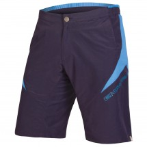 Endura - Cairn Short - Cycling bottoms
