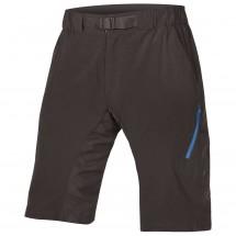 Endura - Hummvee Lite Short II - Cycling bottoms