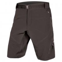 Endura - Hummvee Short II - Cycling bottoms