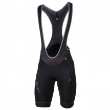 Nalini - Nanodry Bib Short - Cycling pants