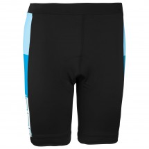 Martini - Master - Cycling bottoms