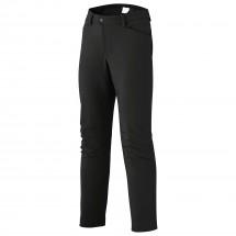 Shimano - Transit Path Pants - Cycling bottoms