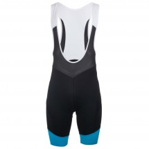 Mavic - Cosmic Pro Bib Short - Pantalon de cyclisme