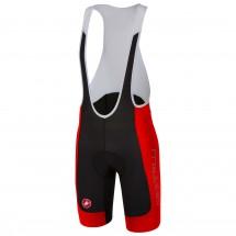 Castelli - Evoluzione 2 Bibshort - Cycling bottoms
