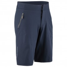 Garneau - Leeway Shorts - Cycling bottoms