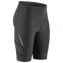 Garneau - Optimum Shorts - Sykkelbukse