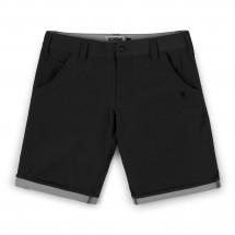 Chrome - Natoma 2 Tone Chino - Shorts