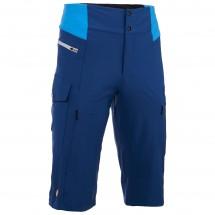 Fanfiluca - Mega Valanche - Cycling pants