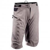 Leatt - DBX 3.0 Shorts - Cycling bottoms