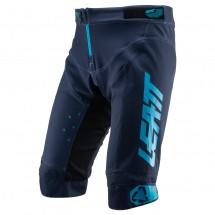 Leatt - DBX 4.0 Shorts - Fietsbroek