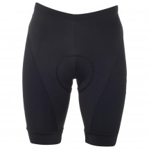Endura - Fs260-Pro Short - Cycling pants