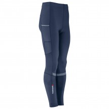 Garneau - Optimum Mat Tig - Cycling bottoms