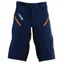 dirtlej - Trail Shorts Waterproof - Fietsbroek