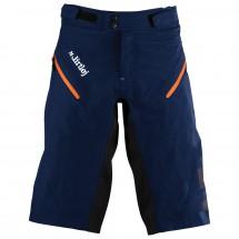 dirtlej - Trail Shorts Waterproof - Pyöräilyhousut