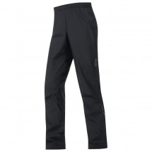 GORE Bike Wear - Element Windstopper Active Shell Pants