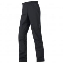 GORE Bike Wear - E Windstopper Active Shell Pants