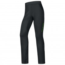 GORE Bike Wear - Power Trail Windstopper Soft Shell Pants