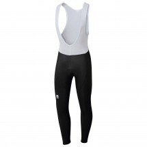 Sportful - Giro 2 Bibtight - Radhose