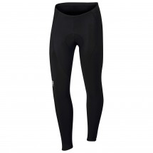 Sportful - Giro 2 Tight - Cycling bottoms