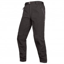 Endura - Hummvee Hose II - Cycling bottoms