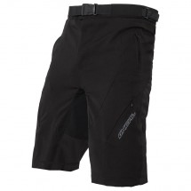O'Neal - All Mountain Mud Shorts - Pyöräilyhousut