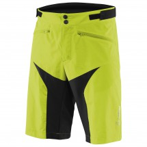 Löffler - Bike Shorts Fortano Csl - Cycling bottoms