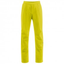 Gonso - Napo V2 Allwetter Hose - Cycling bottoms