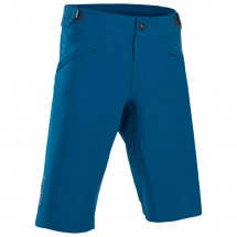 ION - Bikeshorts Scrub AMP - Cycling bottoms