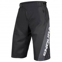 Endura - MT500 Burner Ratchet Short - Pyöräilyhousut