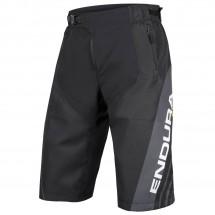 Endura - MT500 Burner Ratchet Short - Pantalon de cyclisme