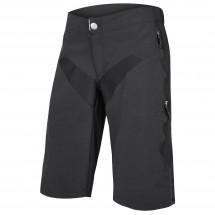 Endura - SingleTrack Short - Cycling bottoms