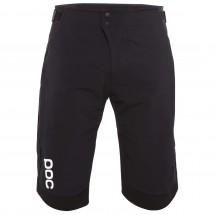 POC - Resistance Pro DH Shorts - Pyöräilyhousut