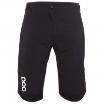 POC - Resistance Pro DH Shorts - Cycling bottoms
