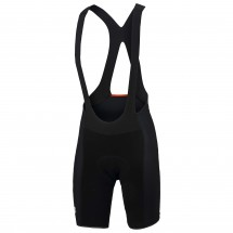 Sportful - Total Comfort Bibshort - Cycling bottoms