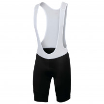 Sportful - Vuelta Bibshort - Cycling bottoms